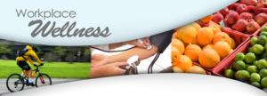 WELLNESS PROGRAMS FOR SMALLER COMPANIES