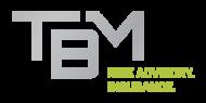 TBM-Logo-Primary-Silver