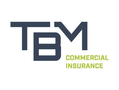 TBM-Logos_Commercial Insurance Color-07
