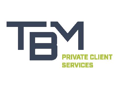 TBM-Logos_Private Client Services Color
