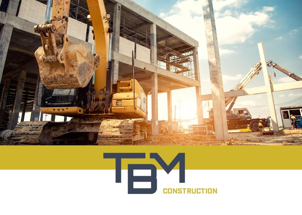 TBM-Industries-Lightbox-Construction