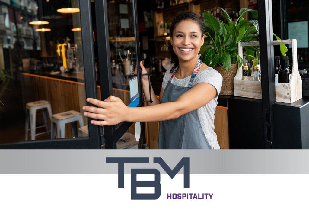 TBM-Industries-Lightbox-Hospitality