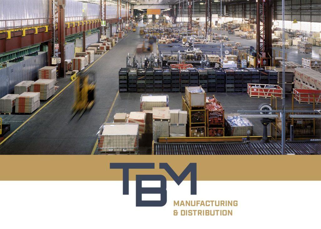 TBM-Industries-Lightbox-Manufacturing