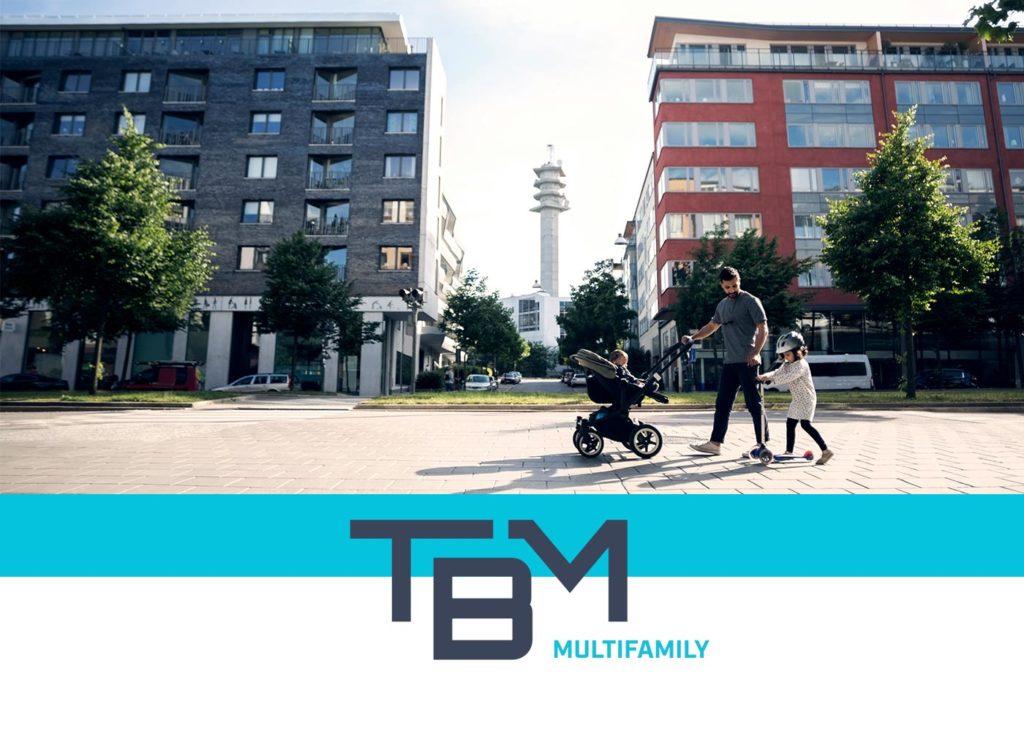 TBM-Industries-Lightbox-Multifamily