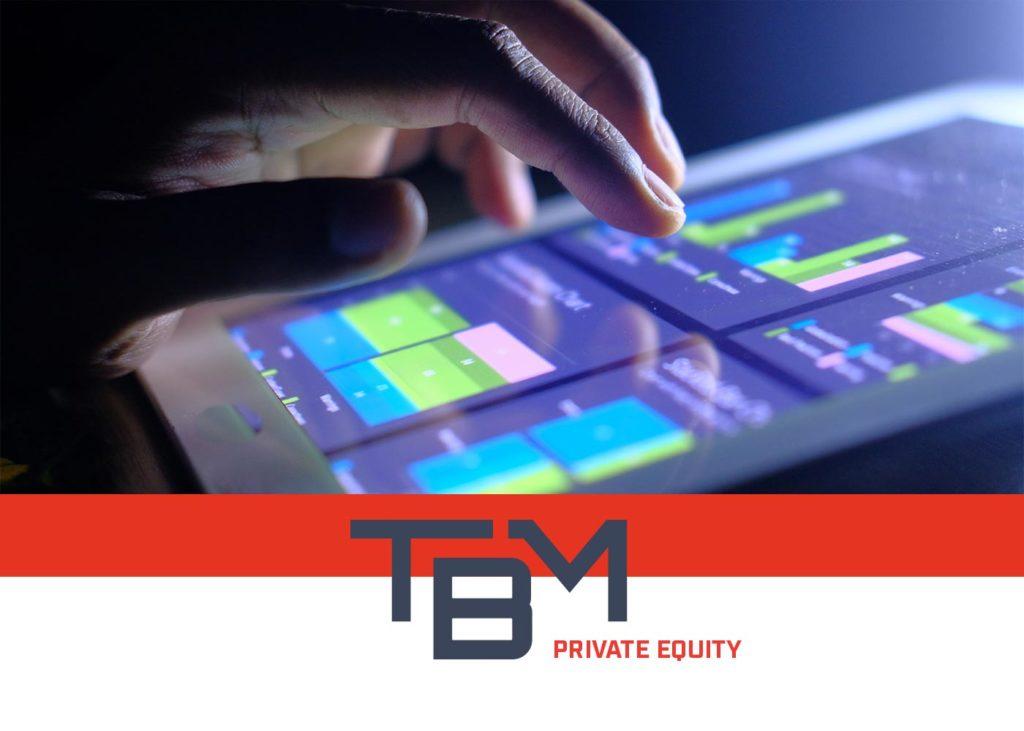 TBM-Industries-Lightbox-PrivateEquity
