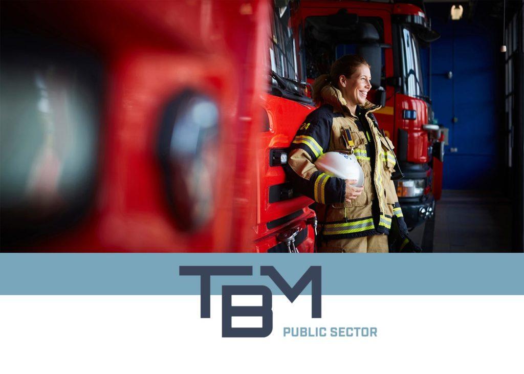 TBM-Industries-Lightbox-PublicSector