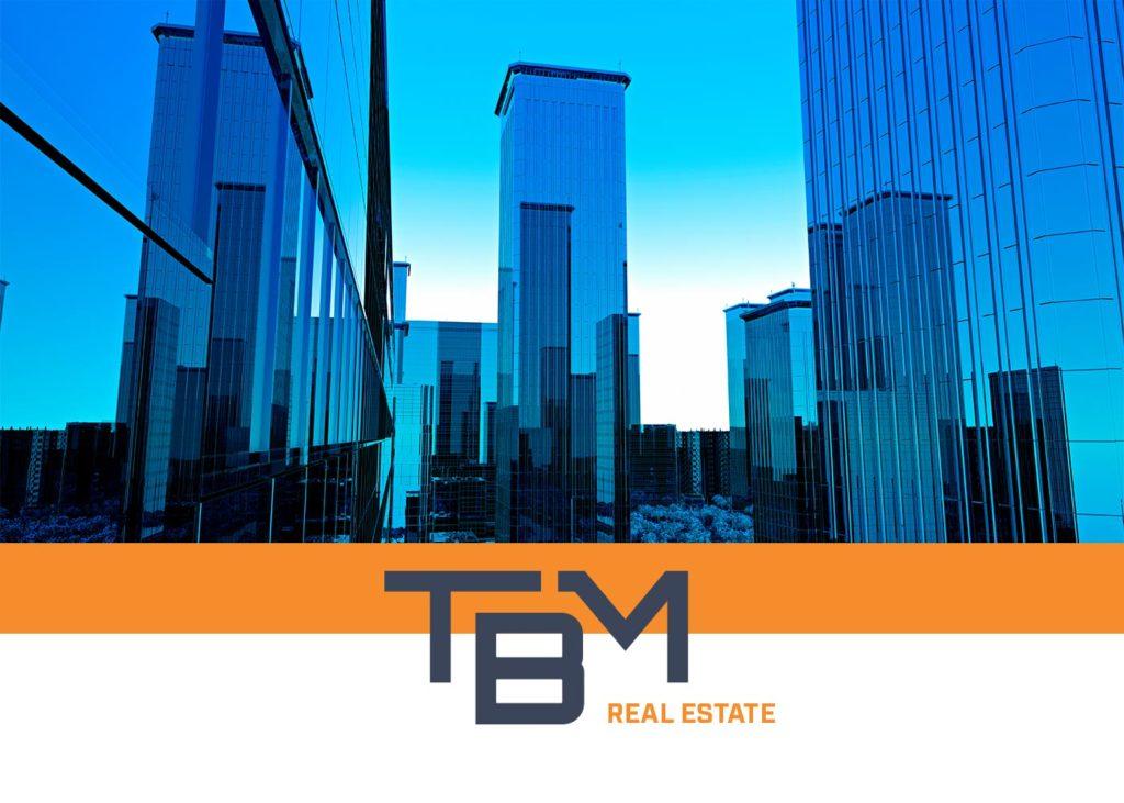 TBM-Industries-Lightbox-RealEstate