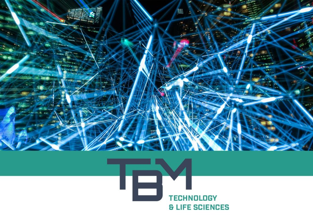 TBM-Industries-Lightbox-Tech