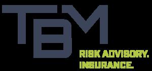 TBM-Logo-September-2019_Blue-Tag copy