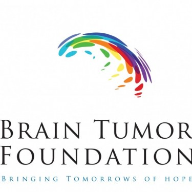 Brain Tumor Foundation Logo