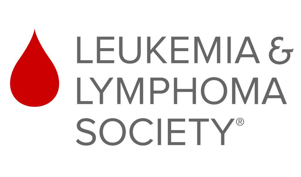 LLS_logo_