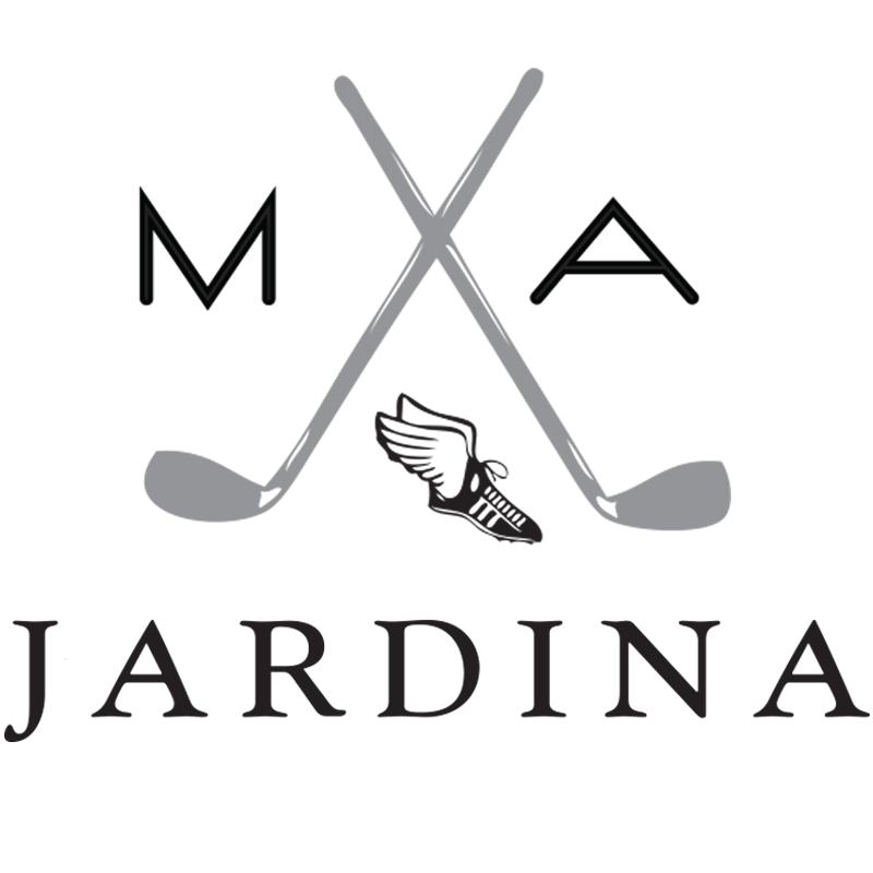 M.A. Jardina Logo