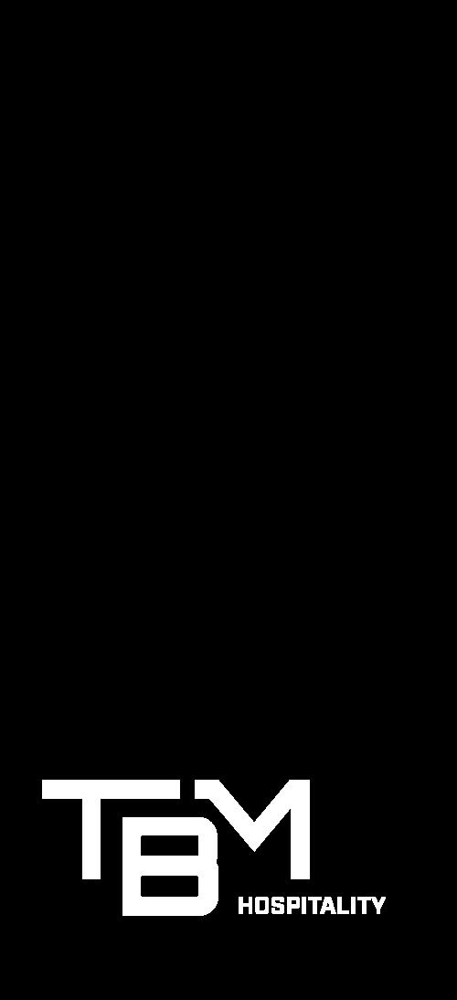TBM-Industries-Logo-Hospitality