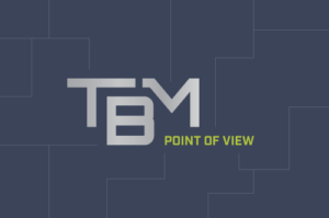 TBM-Insights-Header-2020-Basic