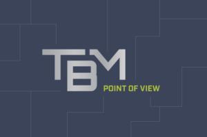 TBM blog image